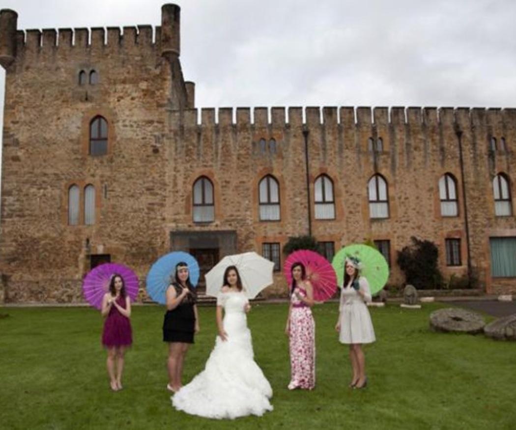 Los errores más frecuentes de los preparativos de boda