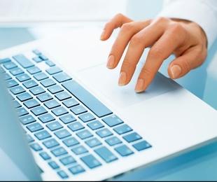 Nuevos grupos modalidad online y presencial 2021