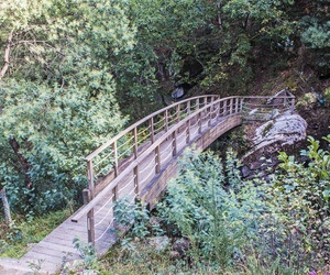 Proyectos de mejora paisajística en Lugo
