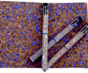 Galería de Parquets y revestimientos de suelo en Cuarte de Huerva | Tenadi, S.L.