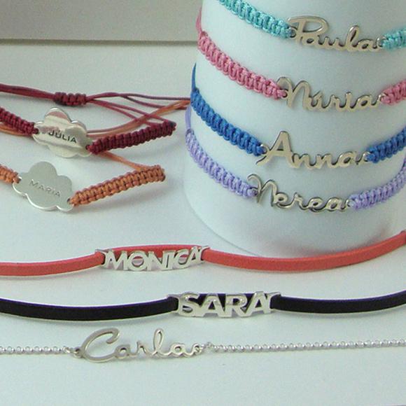 Color en plataplam.com
