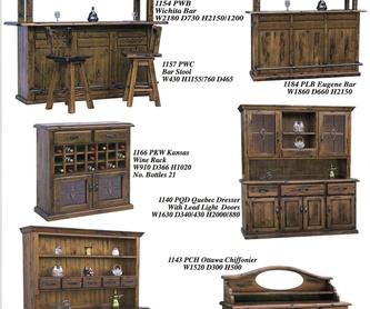 Electrodomésticos : Muebles Nuevos y Usados de Remar Vizcaya