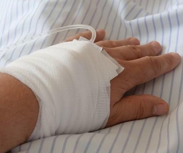 Reclamaciones por negligencias médicas en Cádiz