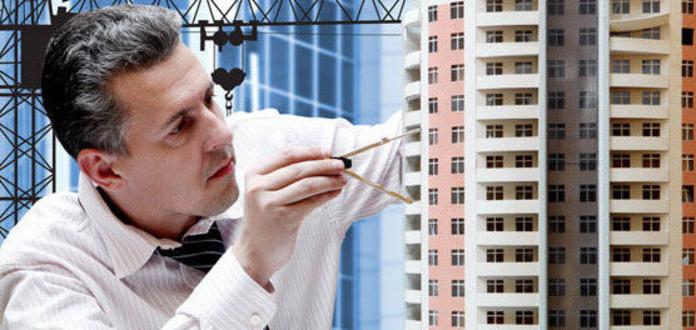 Edificación turística: Servicios de DCS Arquitectos