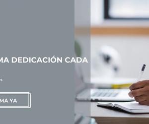 Consultoría y auditoría en Castro Urdiales | Asfing  Soluciones Empresariales
