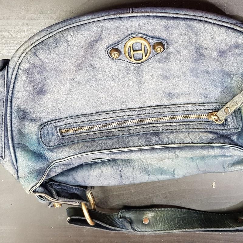 Ventas de cinturones, carteras, monederos y otros artículos: Servicios de EL TALLER DEL MAESTRO
