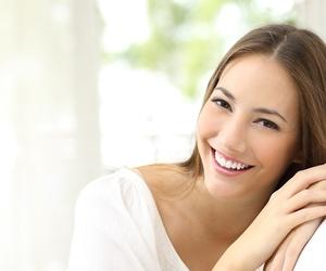 Estética dental en Asturias