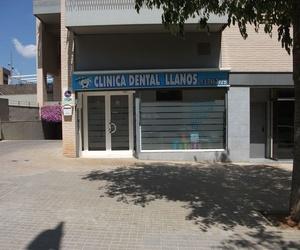 Clínica Dental Llanos en Sabadell