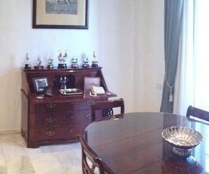 Despacho de abogados San Román & Asociados