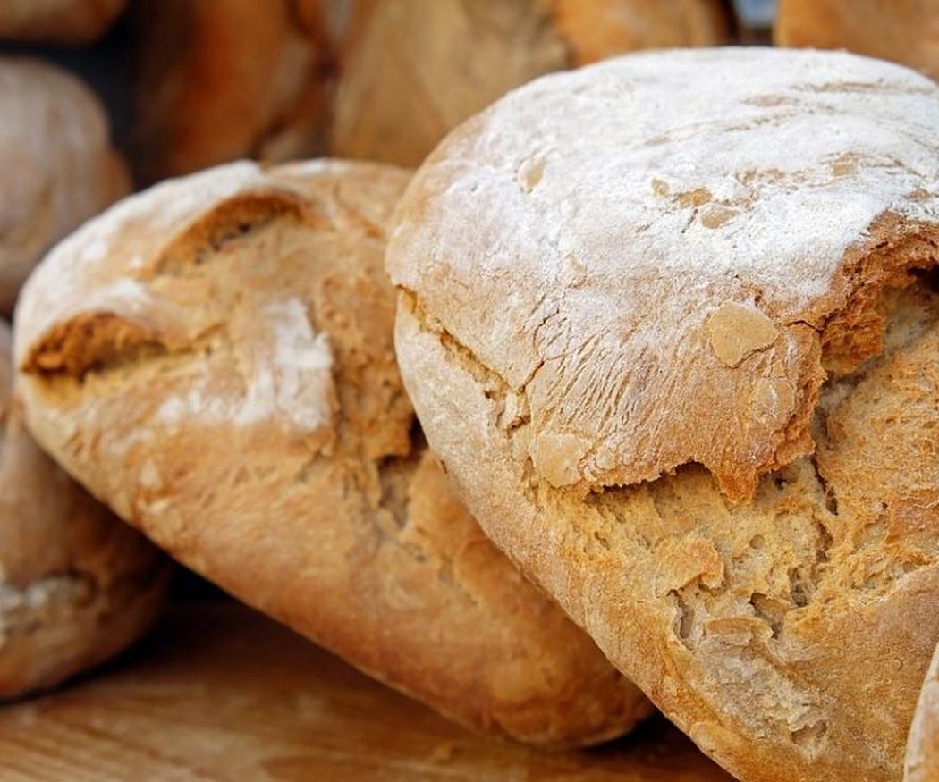 Destierra falsas creencias sobre la alimentación