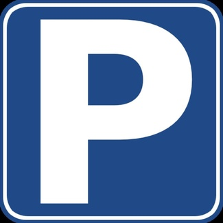 Acuerdo con Parking Daoiz y Valverde