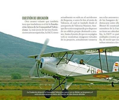 Revista ENARTE
