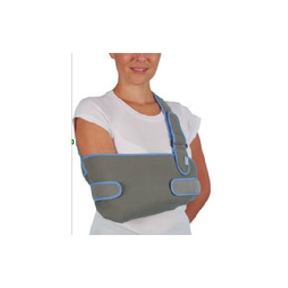 Cabestrillo inmobilizador hombro: Productos y servicios   de Ortopedia