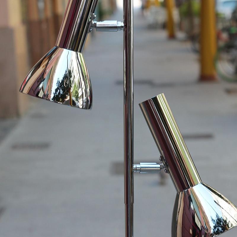 Lámpara marca FASE modelo 3532. : Artículos  de Ruzafa Vintage