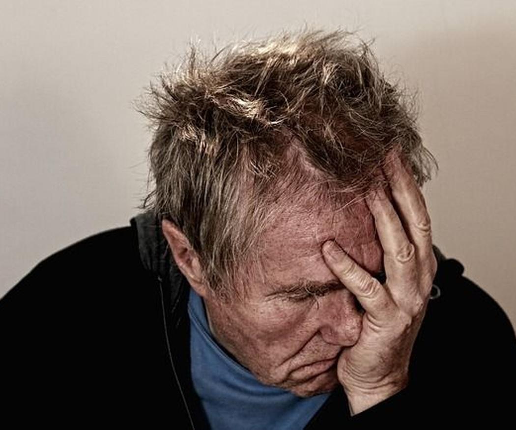 Verdades sobre la depresión y como superarla