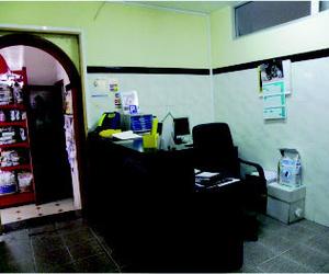 Centro veterinarios en Las Palmas | Clínica Can