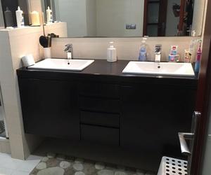 Muebles de baño en Las Palmas de Gran Canaria