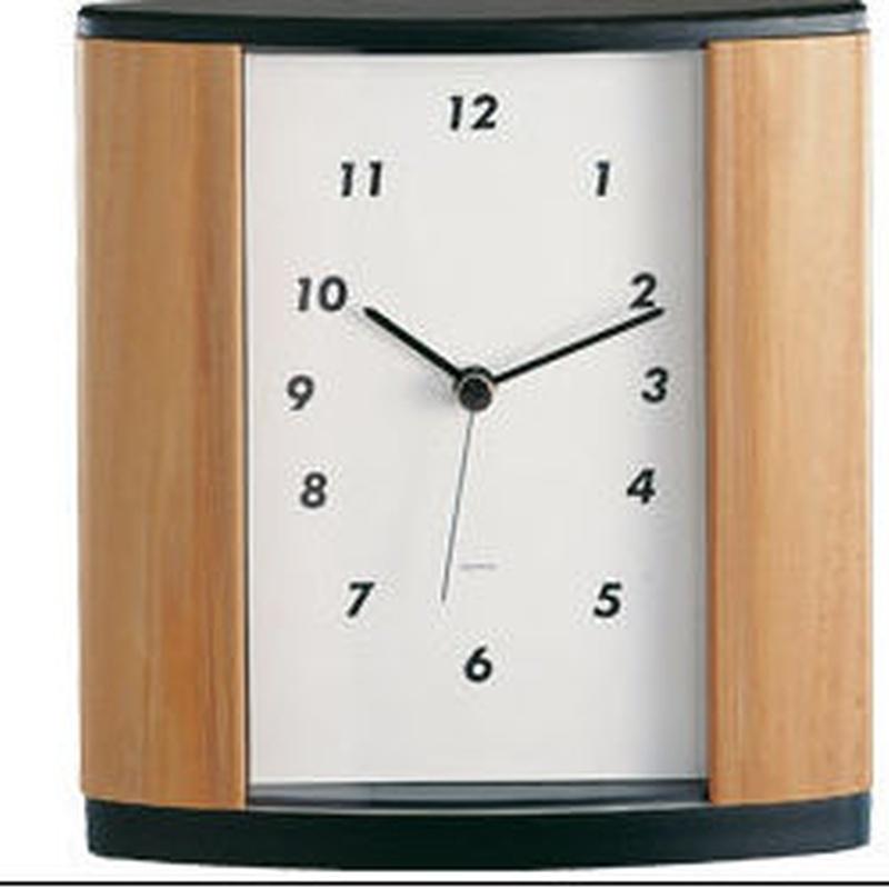 Relojes: Productos de Papelería Sancho's