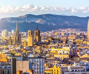 Financieras en Barcelona
