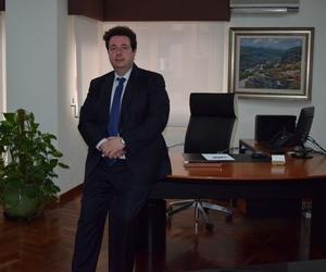 Ruiz Server Asesores en Alicante