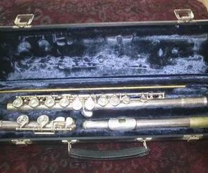 Todos los productos y servicios de Instrumentos de música: Musical Sur
