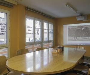 Academia de inglés en Oviedo | Hello! Centro de Inglés