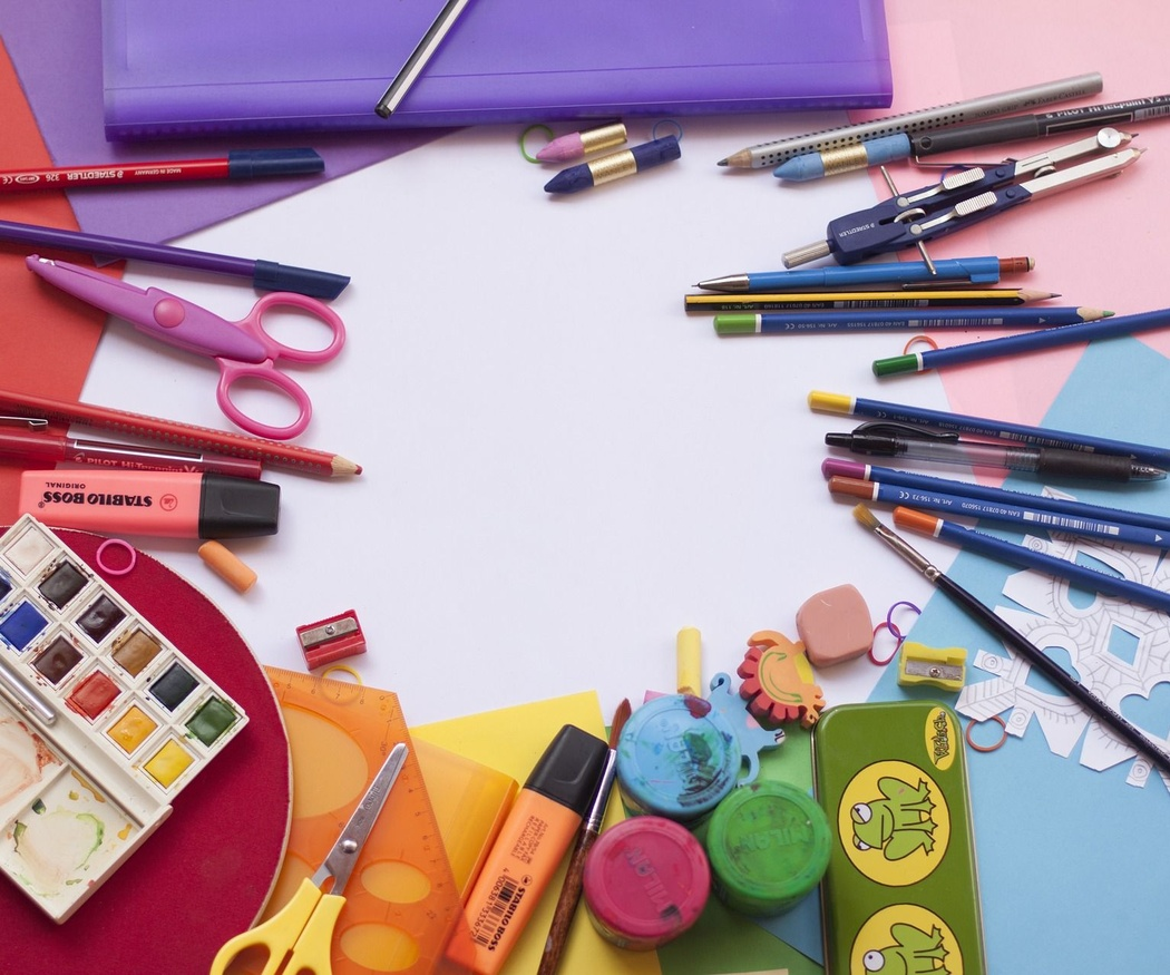 Lettering: la nueva moda en bellas artes