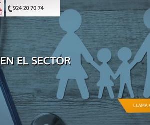 Seguros para empresas en Badajoz | Agencia Generali Badajoz