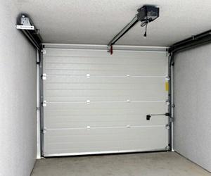 Automatismos para puertas