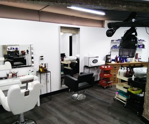 Últimas tendencias en corte y peinado en Barakaldo