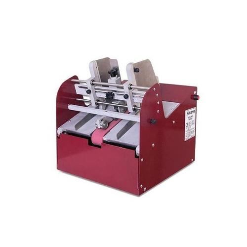 Máquinas de etiquetado industrial en Arroyomolinos
