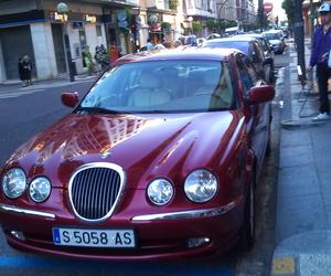 Galería de Cristalería del automóvil en Vitoria gasteiz   Información