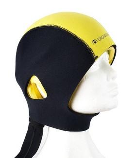 Aprobación de comercialización de dispositivos para reducir la pérdida de cabello durante la quimio