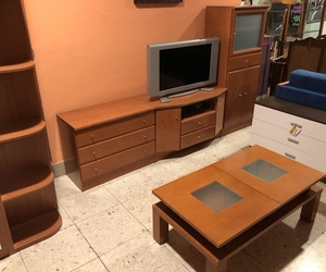 MUEBLE COMPONIBLE