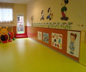 Galería de Guarderías y Escuelas infantiles en Logroño   Centro de Educacion Infantil El Parque
