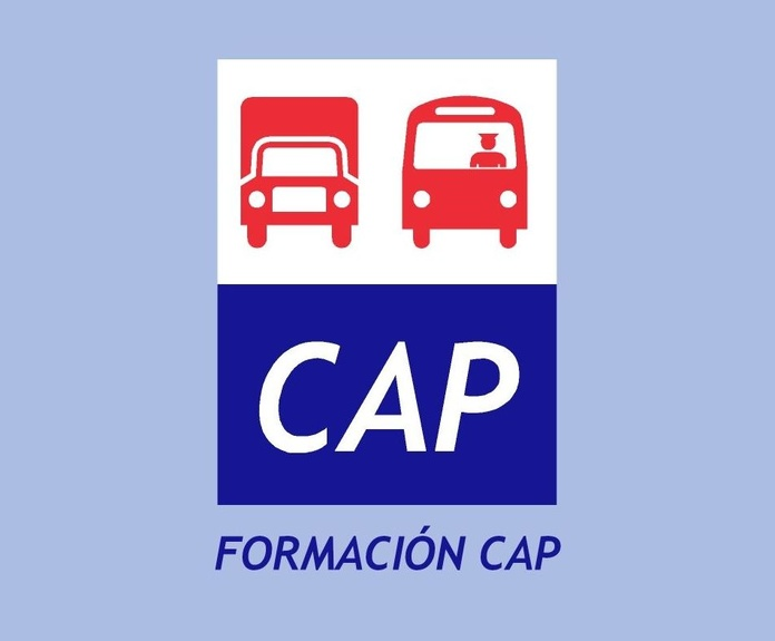 FORMACIÓN CAP