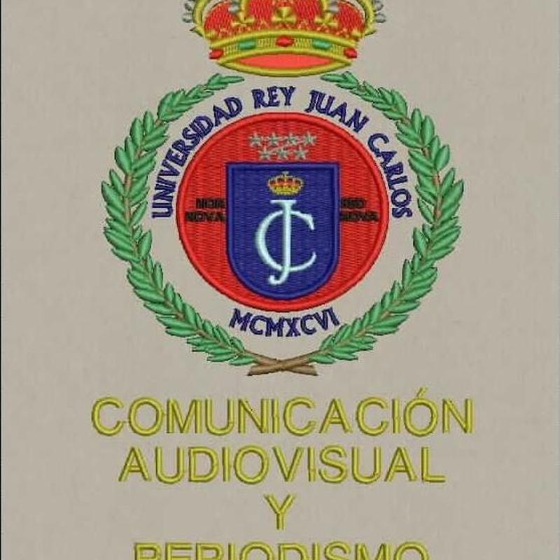 Comunicación Audiovisual y Periodismo