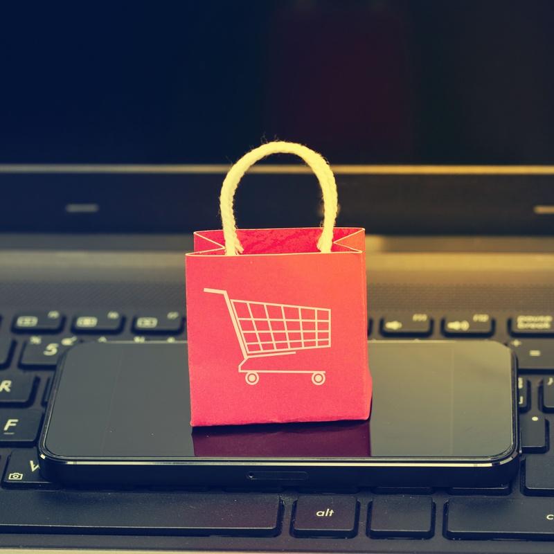 Tienda virtual: Servicios de FRANCISCA LÓPEZ LÓPEZ
