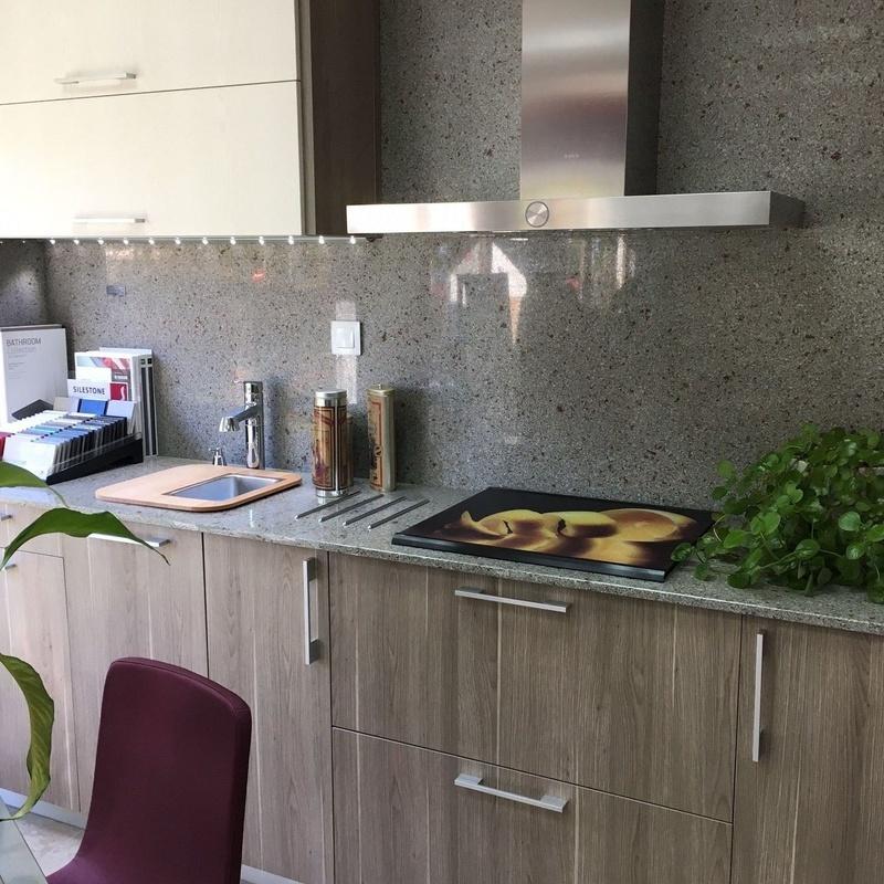 Arreglos de cocinas: Servicios de Atrezzo Cocina y Baño