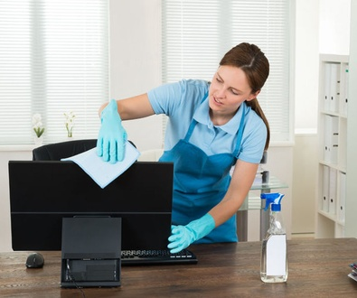 Más información sobre Aplicaciones y Servicios de Limpieza en Tarragona
