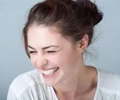 Los 15 beneficios de la risa para la salud. Descúbrelos