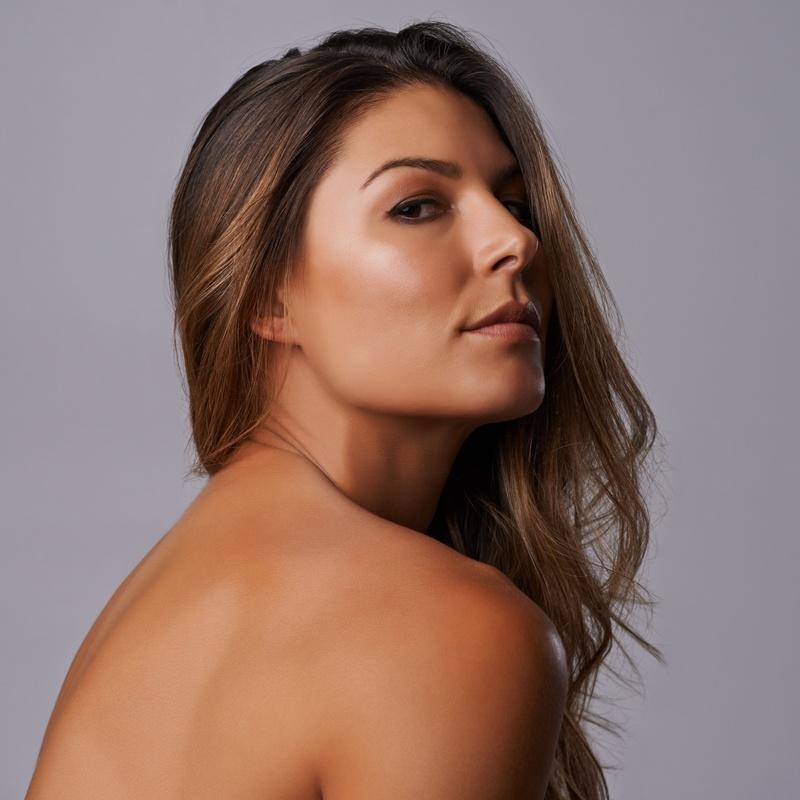 Eliminación verrugas y queratosis seborreicas: Tratamientos de Fabián Mirón Medicina Estética