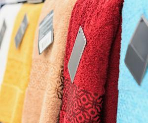 Venta de toallas en Madrid
