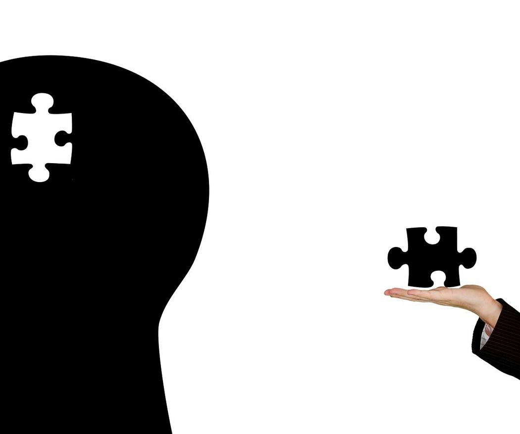 Cinco claves para elegir una consulta de psicología