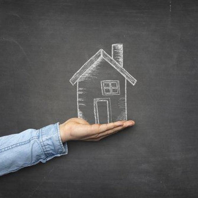 Los desahucios en arrendamientos