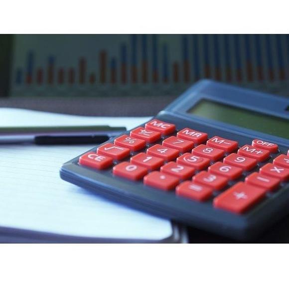 Elaboración de presupuestos y contabilidad de la finca: Servicios de CPG Administraciones