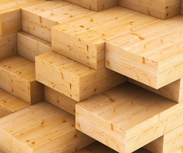 Nudillos:  de Hnos. López Materiales de Construcción