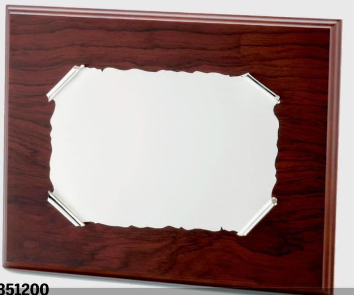 Placas conmemorativas urgentes: Servicios de Gravats a l'Instant, S. C. P.