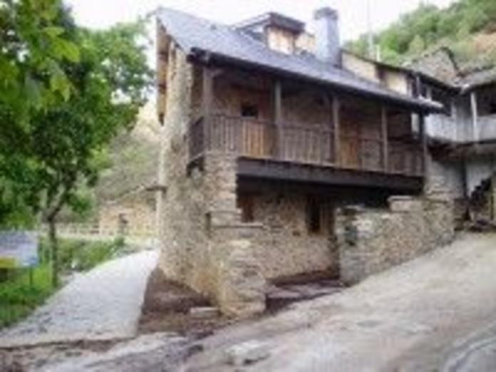 Amelia Casa Rural