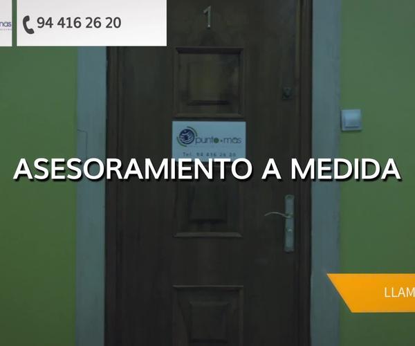 Traducción de textos en Bilbao | Punto Más